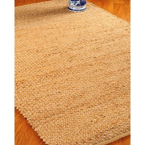 Marigaon Hand Knotted Red Area Rug Styles Day At Styday Com