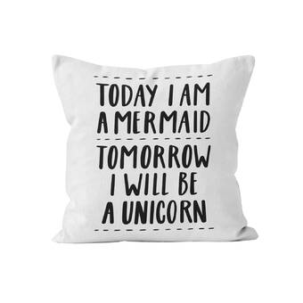 Unicorn Personalised Baby Blanket Unicorn Design Attractive And Durable Boys And Girls New Baby Gift