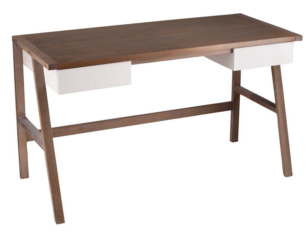 home haus schreibtisch holly and martin bewertungen. Black Bedroom Furniture Sets. Home Design Ideas