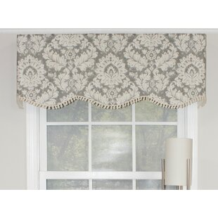 Remigio 50 Window Valance
