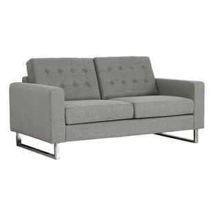 Modern & Contemporary Replacement Sofa Legs   AllModern