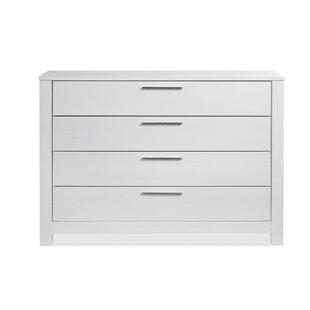 4 Drawer Dressers Youll Love Wayfair