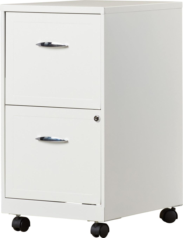 pdx cabinet mobile zipcode reviews design drawer filing white furniture wayfair gigi