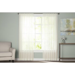 Search Results For Wide Pocket Curtains