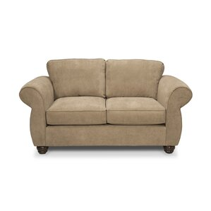 Gregory Loveseat by Gregson Classics