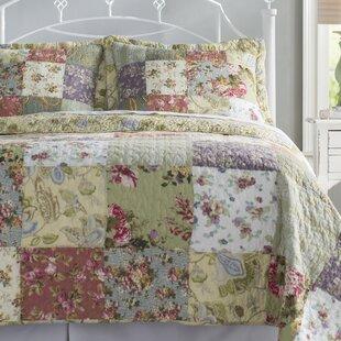 boy bedding sets twin renovation bauer reversible quilt set teen bedding youll love wayfair