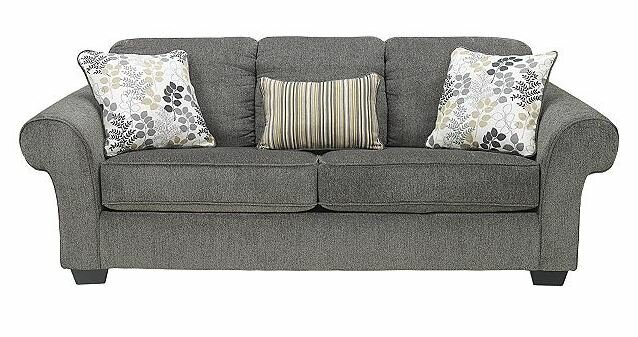 Kenya Queen Sleeper Sofa