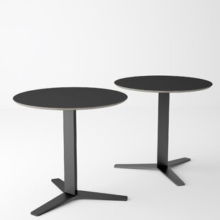 Ballenger Dining Table