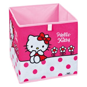 Box Alexandro Hello Kitty von Roomie Kidz