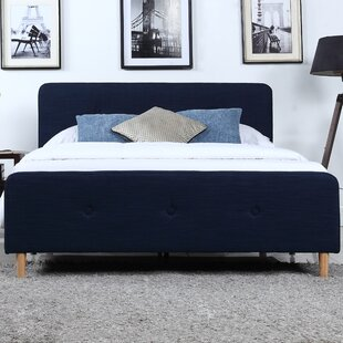 Low Profile Bunk Beds Wayfair Ca