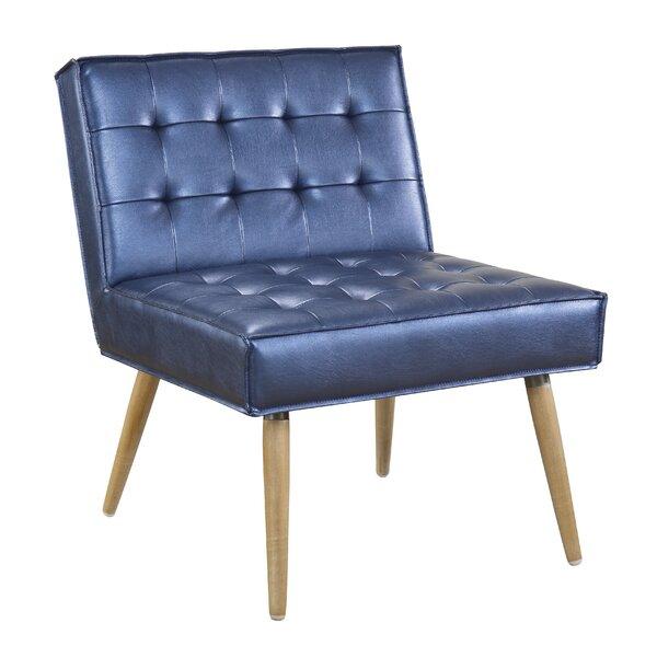Nastya Side Chair Amp Reviews Allmodern