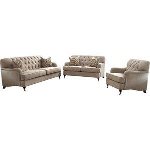 Alianza Sofa by ACME Furniture