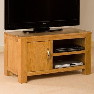 TV-Ständer Lydney von Hazelwood Home