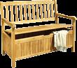 Multifunctional Storage Furniture