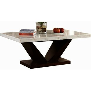 Peasnell Dining Table