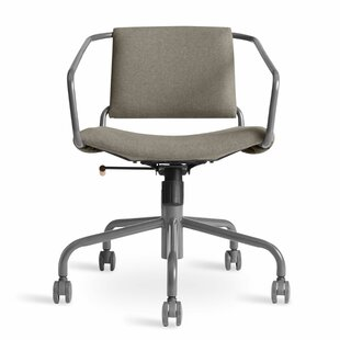 Genial Task Chair Tractor Seat | Wayfair