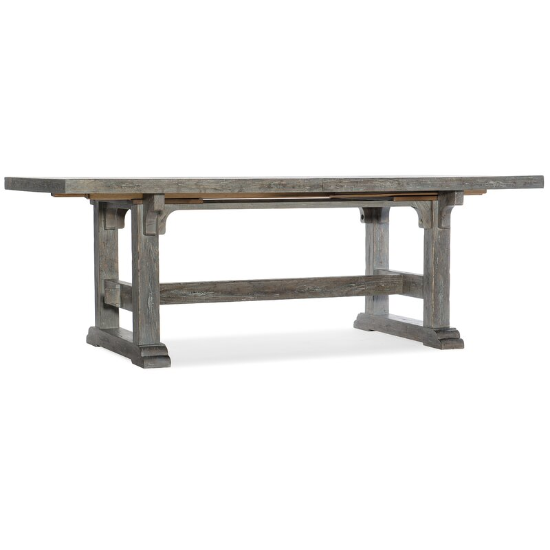 Beaumont Counter Height Drop Leaf Dining Table