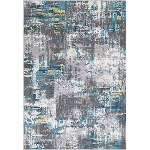 8 X 10 Area Rugs You Ll Love In 2019 Wayfair Ca