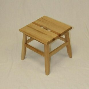 Cheap Sale Vintage 3 Legged Wooden Foot Stool Milk Stool Type Feature We Take Customers As Our Gods Furniture