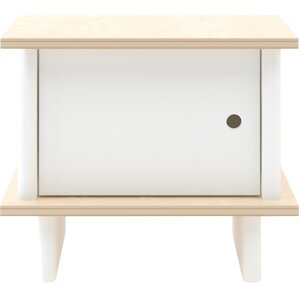 ML Nightstand by Oeuf