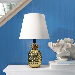 Pour La Petit12 EnfantsTaille Bureau Lampe 1 De Lampes k0n8OwP