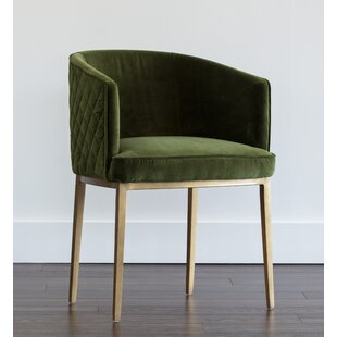 Cornella Upholstered Dining Chair
