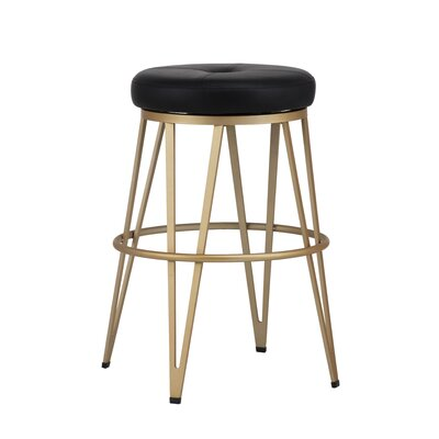 Best Of High Weight Capacity Bar Stools