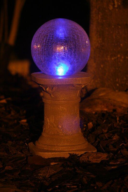 Smart Home App Light