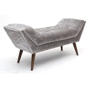 Chaise Longues You\'ll Love | Wayfair.co.uk