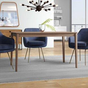 Kohut Rectangular Dining Table