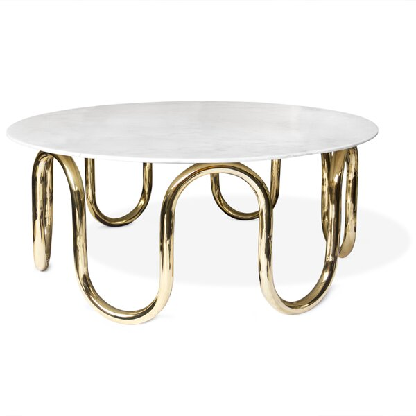 Perfect Jonathan Adler Coffee U0026 Cocktail Tables Youu0027ll Love