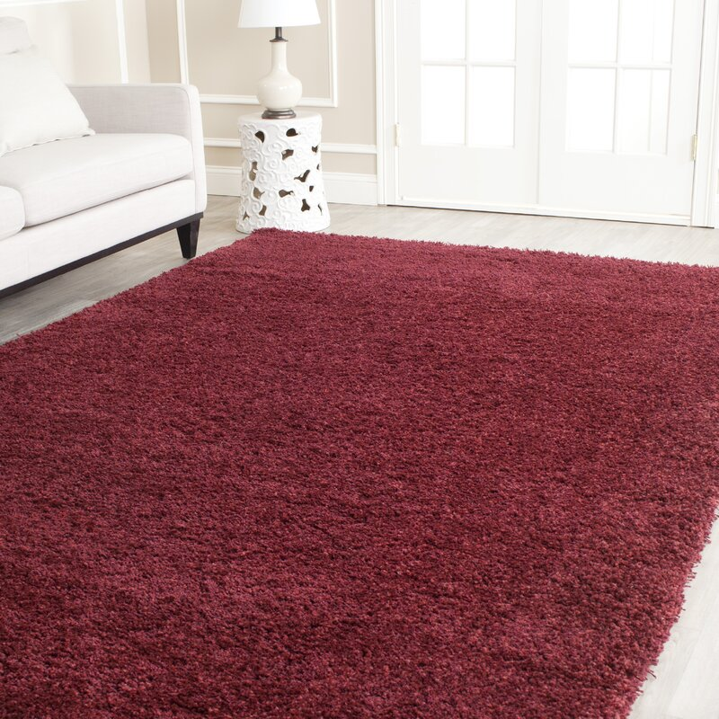 area contemporary in maroon rugs burgundy style a decor for products beautiful natural modern x ft addiction rug