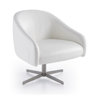 Merveilleux Tub Chair