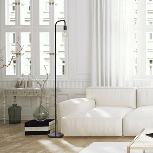 Floor Lamps - Modern & Contemporary Designs | AllModern
