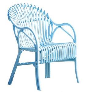 Einzelsessel von SIT Möbel
