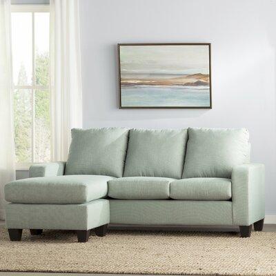 Green Sofas You Ll Love Wayfair