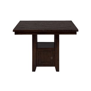 Cadwallader 5 Piece Pub Table Set