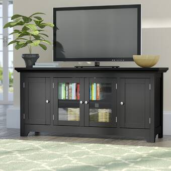 Andover Mills Kew Gardens TV Stand for TVs up to 48