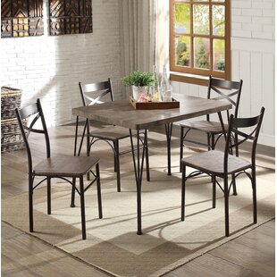 Kitchen Amp Dining Furniture Sale You Ll Love Wayfair