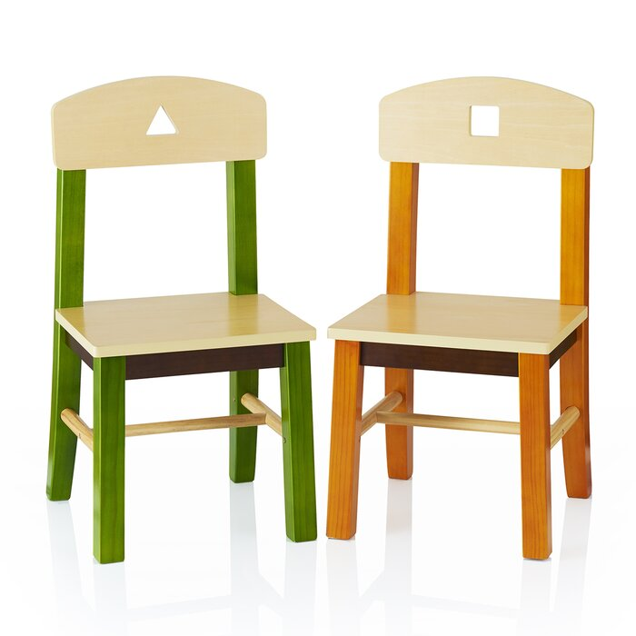 desk junglebar co chairs chair with kids and