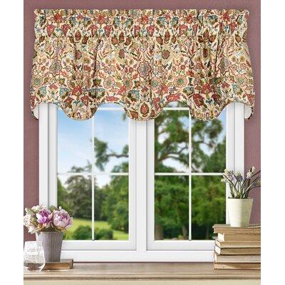 Window Valances, Café U0026 Kitchen Curtains Youu0027ll Love In 2019 ...
