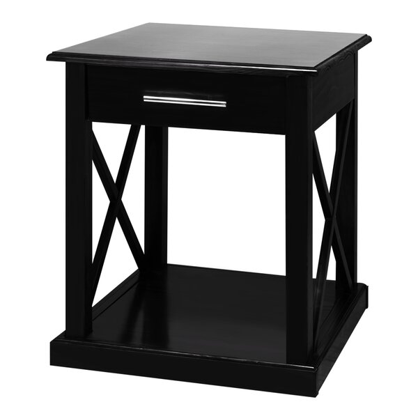 Charmant Square End Tables Youu0027ll Love | Wayfair