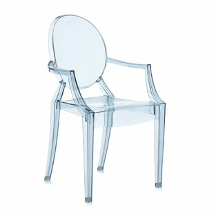search results for clear acrylic furniture60 furniture