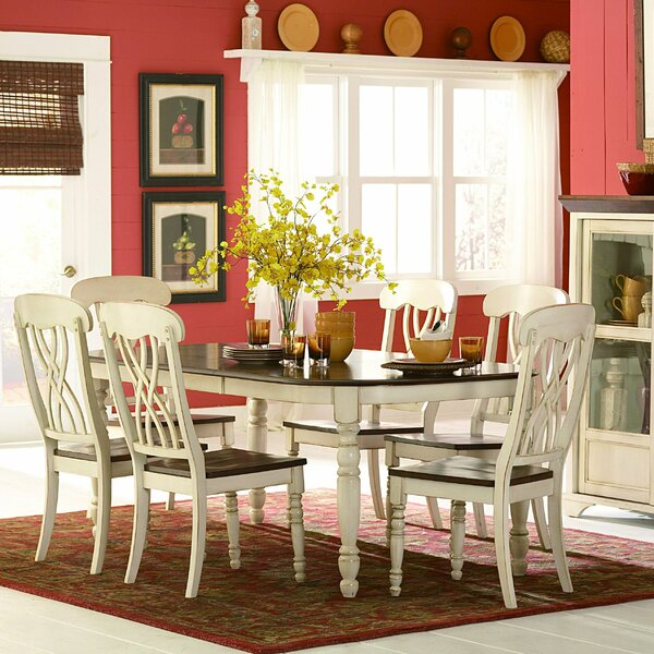 Kitchen U0026 Dining Room Furniture Youu0027ll Love | Wayfair