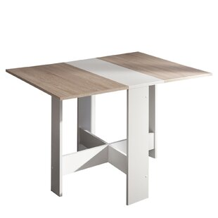 Etonnant Mable Folding Dining Table
