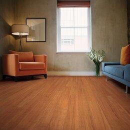 hardwood living room. Bamboo Flooring Hardwood