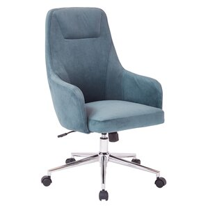 funky office chairs. marigold 225 funky office chairs