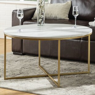 Spring Valley Cat Side Table.Accent Furniture You Ll Love Wayfair
