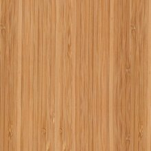 Bamboo Is The Best And One Of Most Por Flooring For Dogs Pet Friendly Homes Its Natural Hardness Makes It More Stain Scratch Resistant