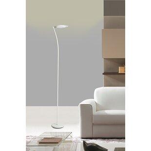 Uplight floor lamps wayfair save to idea board tyukafo